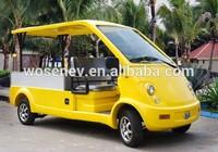 High quality cargo van mini cargo van for sale