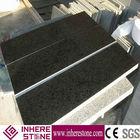 G684 granite, granite tile, granite slab