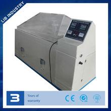 MIL-STD-750 Salt Fog Spray Machine
