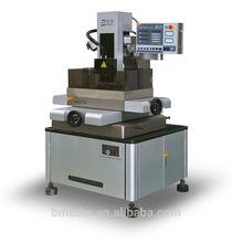 edm small hole edm drilling machine ,safe cover,high precisio BMD703-400