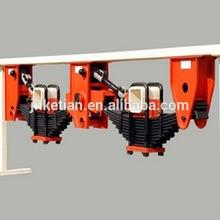auto part suspension system/mechanical suspension