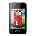 Opal L40 New Arrival Long Battery Life Dual Sim Card Very Cheap Android Phone