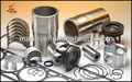 shangai motor de piezas de repuesto