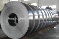 ppgi,zinc ppgi,hot dipped prepainted galvanized coil,Color Coated Steel Coil