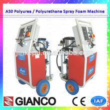 2015 PU Foam Machine CE Certification Max Automatic Numbering Machine