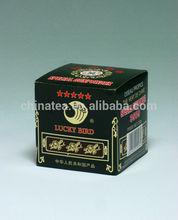 china green tea gunpowder EU standard