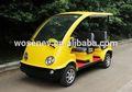 alta qualidade carro clássico com usado em lugar resort e imóveis