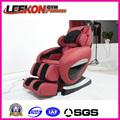 Silla del masaje piezasdelmotor/panasonic silla del masaje