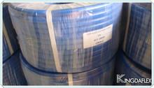 low pressure water hose reel 100m
