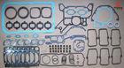 Overhaul gasket kit