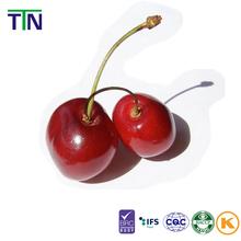TTN wholesale freeze dried fruit bulk dried cherry
