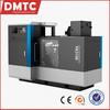 YK3150 cnc light duty gear hobbing machine