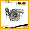 For Cummins DCEC Truck 6CTA HX40W 4051032 4051033 Diesel Turbo