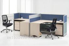 Good price modern office desk