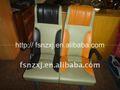 otobüs koltuğu uzanmış otobüs koltuğu aksesuarları