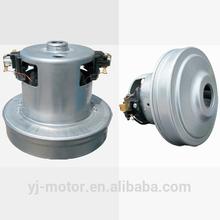 YJ-V1J-PY29 vacuum cleaner motor high power