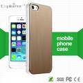 2014 china produtos de melhor preço do telefone móvel para nokia n8