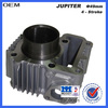 jupiter motorcycle parts FOR YAMAHA