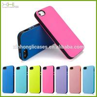 Wholesale tpu phone case for iphone 5s, custom tpu cell phone case