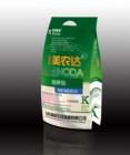 100% water soluble NPK fertilizer 20-10-10