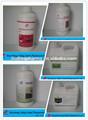 anmal Produkte Tilmicosin einnehmen suspension Namen von antibiotika