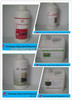 /product-gs/anmal-products-tilmicosin-oral-liquid-suspension-names-of-antibiotics-2010561868.html