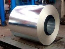 0.35*900mmSGCC (DX51D+Z)/SGCD (DX52D+Z) galvanized steel coil galvanized steel sheet from DONGE YIKE PANEL CO.,LTD