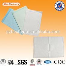 Wholesale Disposable Pet Pads 90*60cm,60*60cm,60*45cm