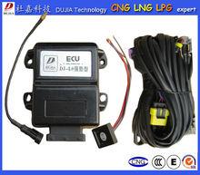 DJ-4.0 CNG auto computer programmer