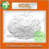 kclo3 Potassium chlorate for sale CAS NO3811-04-9