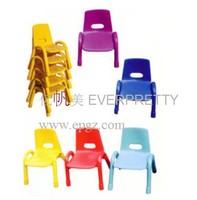 plastic colored adirondack chairs plastic colored adirondack chairs