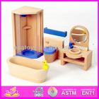 2014 New wooden infant toys. popular wooden infant toys, hot sale kids wooden infant toys WJ276214