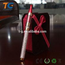 2014 e cigarette China TG Venus ego battery for new design e cigs