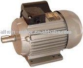 YY Series Motor