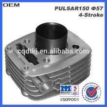 spare parts for bajaj pulsar 150
