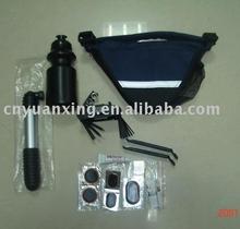 bike tool,bike repair accessories tool