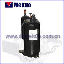 Best hitachi r22 screw rotary compressor E605DH-59D2 for air conditioner