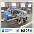 Haute fréquence machine de soudure( fabrication avec du ce, 25x13mm& iso9001)