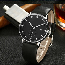 Fashion lady watch julius,lady leather watches,china watch factory