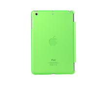 Ultrathin crystal mobile phone case PC case for iPad mini 2