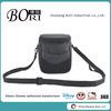 2014 wholesale digital camera bag