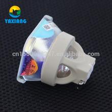 UHP 245-170W 0.8 E19.4 100% Original bare lamp Projector lamp