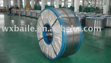 JIS G3141 SPCC Cold Rolled Steel Coils