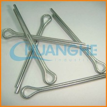 Specializing in the production china decorative stick pins