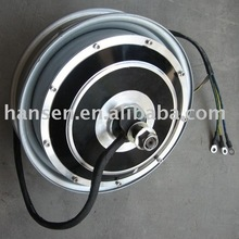 Electric Motor for E-Bike,e-bike motor,dc motor