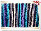 Soft Cushion Carpet Prices Wholesale