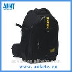 digital single lens reflex bag And digital camera backpack bag