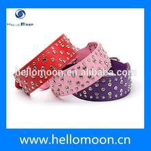 Factory Wholesale WWW .SEX. COM Dog Collar