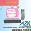 satellite receiver for north america jynxbox ultra hd v4