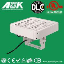 UL DLC TUV SAA CE 150w LED Stage Floodlight, Philips-chip LED Stage Floodlight